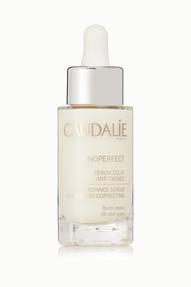 CAUDALIE Vinoperfect Radiance Serum, 30ml - Colorless