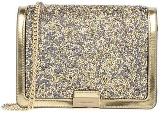 MICHAEL Michael Kors Handbags - Item 45444897QF