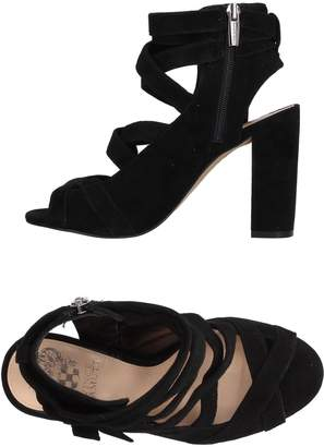 Vince Camuto Sandals - Item 11404889NN