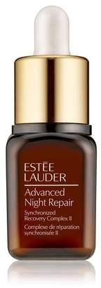 Estee Lauder Advanced Night Repair - 7ml - Travel Size