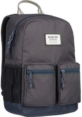 Burton Gromlet 15L Backpack - Kids'