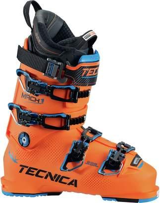 Tecnica Mach1 130 LV Boots - Men's
