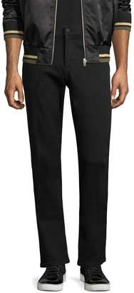 Joe's Jeans Brixton Slim Fit Pant