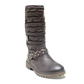 Muk Luks Women's Gayle Winter Boot