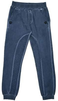 Odi Et Amo Casual trouser