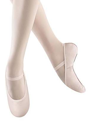 Bloch Dance Women's Belle Shoe