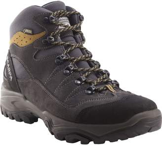 Scarpa Mistral GTX Hiking Boot - Men's