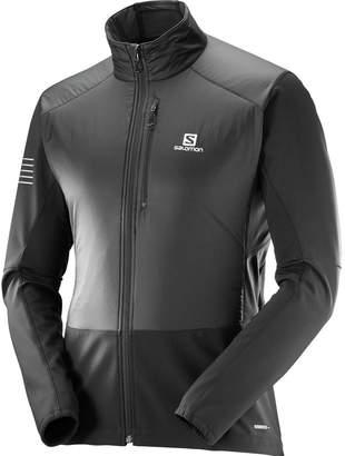 Salomon RS Air Jacket - Men's