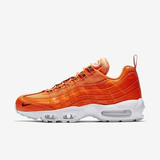 Nike 95 Premium Men's Shoe