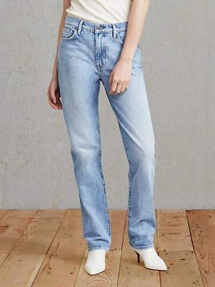 Levi's Arrow Straight Jeans