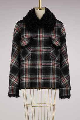 962563018aa06 Moncler Jackets For Women - ShopStyle UK