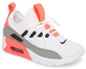 Nike 90 EZ Sneaker