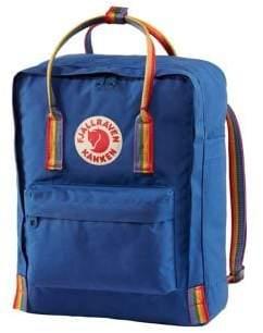 Fjallraven K?nken Rainbow Backpack