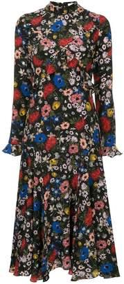Erdem Cordelia dress