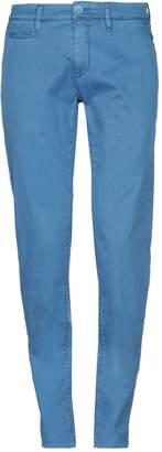 Siviglia Casual pants - Item 13224431TI