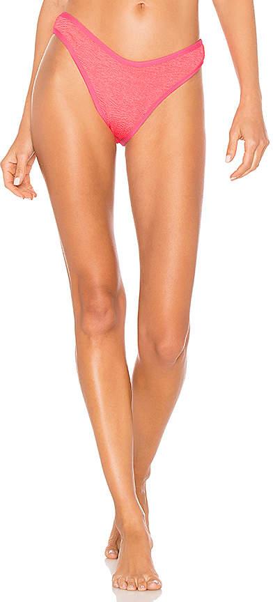 Whiplash Bikini Bottom