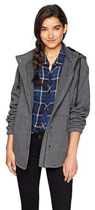 O'Neill Women's Mink Fleece Jacket