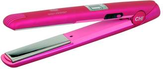 Miss Universe Style Illumination by CHI Titanium 1-in. Flat Iron $99.99 thestylecure.com