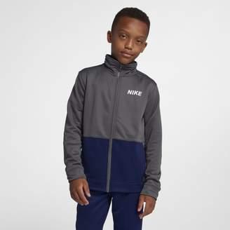 Nike Sportswear Older Kids'(Boys') Tracksuit