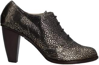 Giorgio Brato Lace-up shoes