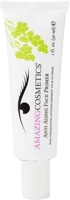 Amazing Cosmetics Amazingcosmetics AmazingCosmetics Antiaging Face Primer