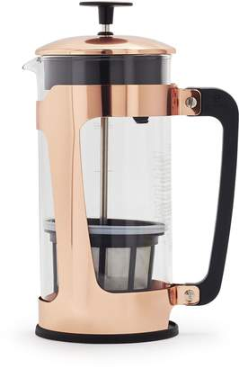 Sur La Table Espro Copper French Press