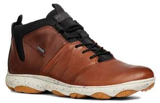 Geox Nebula 4x4 ABX 5 Waterproof Sneaker Boot