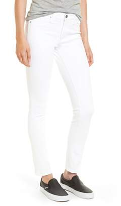 AG Jeans Prima Cigarette Leg Jeans