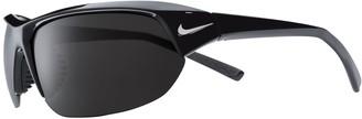 Nike Men's Skylon Ace Polarized Sunglasses