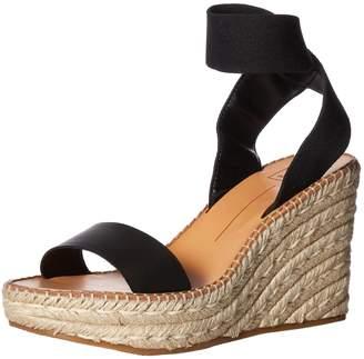 Dolce Vita Women's Pavlin Wedge Sandal