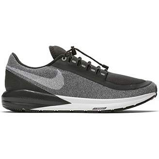 ... Nike Women s W Air Zm Structure 22 Rn Shld Competition Running Shoes b4813c56af7
