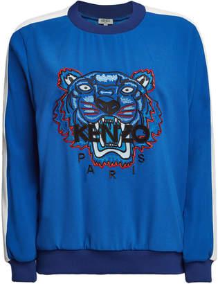 c92464147 Embroidered Sweatshirts - ShopStyle UK
