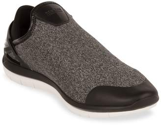 Kenneth Cole Reaction Readyflex Sport Slip-On Sneakers