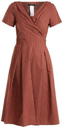 Max Mara Amaca dress
