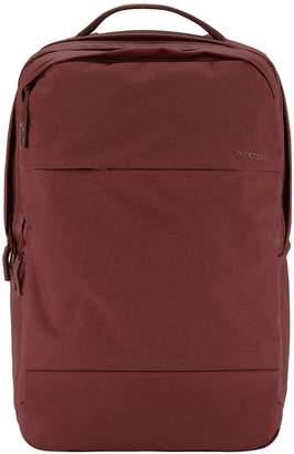 Incase Designs City Backpack