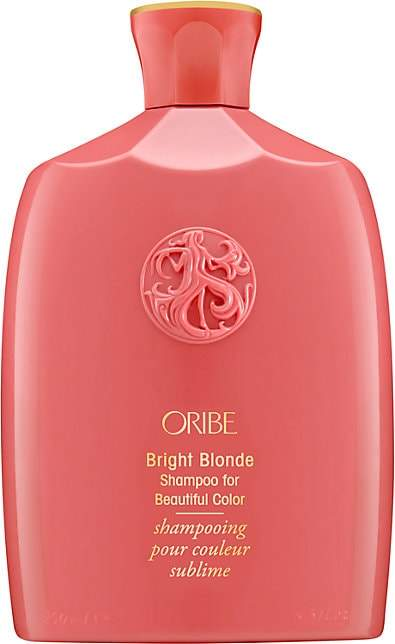 Oribe Women's Bright Blonde Shampoo