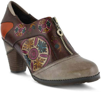 Spring Step L'Artiste by Raina Bootie - Women's