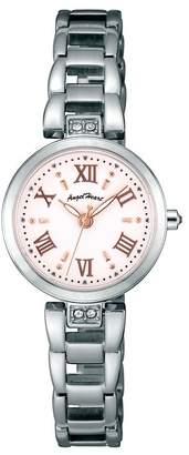 Angel Heart (エンジェル ハート) - Angel Heart エンジェルハート 腕時計 ST24SP