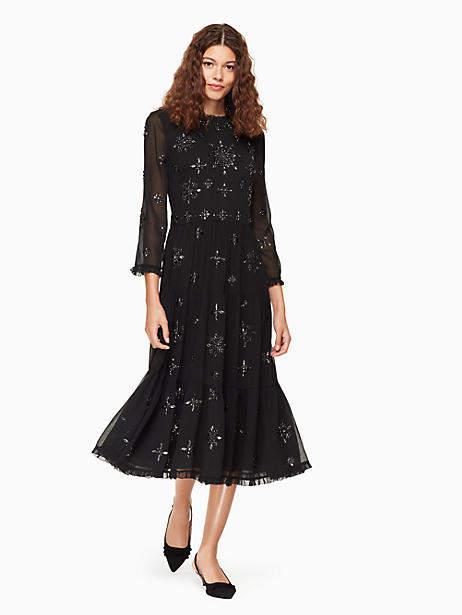 Stellie dress