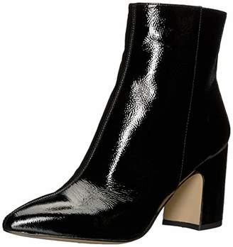 Sam Edelman Women's Hilty 2 Boot