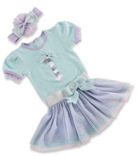 95105bd88f66 Baby Aspen Girls  Clothing - ShopStyle