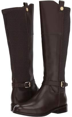 Cole Haan Galina Boot Women's Boots