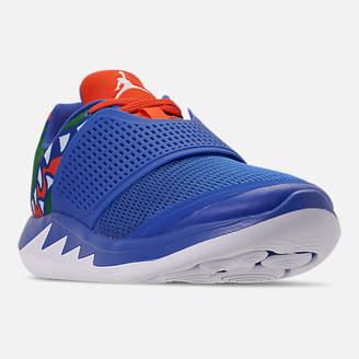 Nike Men's Jordan Grind 2 Florida Gators Running Shoes