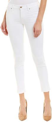 Joe's Jeans The Icon Marlie Skinny Crop