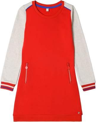 Esprit Girl Long Sleeve Dress