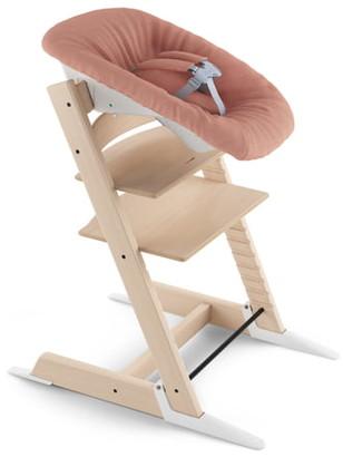 Stokke Tripp Trapp® Newborn Set