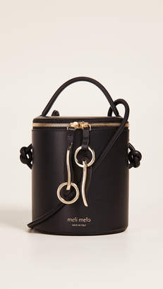 Meli-Melo Severine Bucket Bag