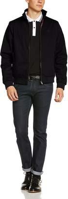 Merc erc Harrington Jacket -ediu