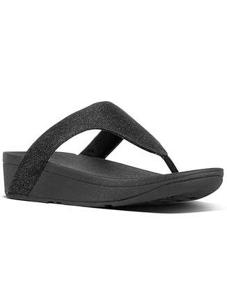 f7257d9976e28 FitFlop Shoes For Women - ShopStyle UK