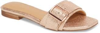 Seychelles Harmonic Slide Sandal